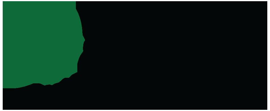 Bolton i Menk