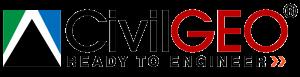 CivilGEO, Inc.